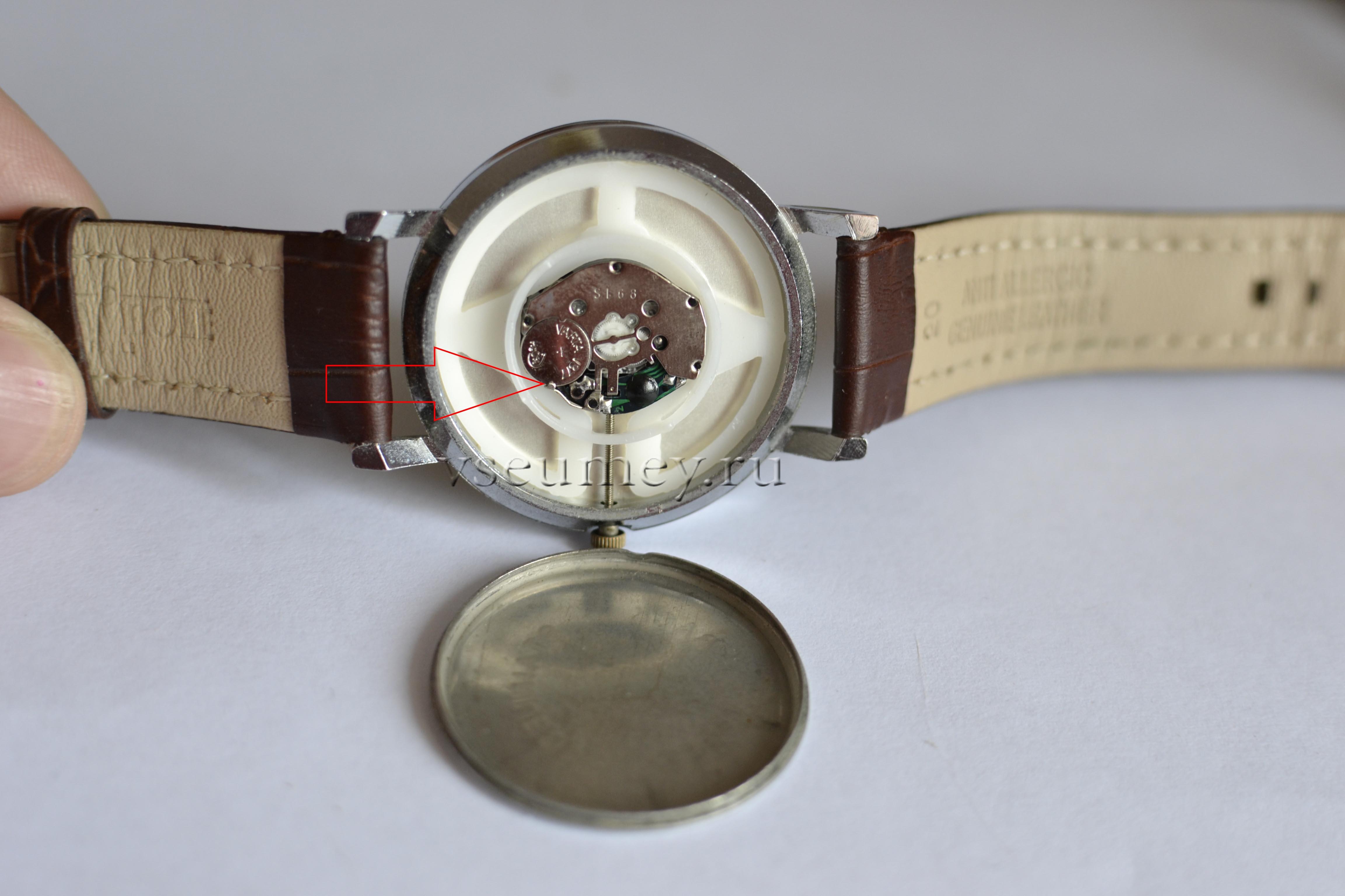Китайские часы механизм купить часы iwc киев купить
