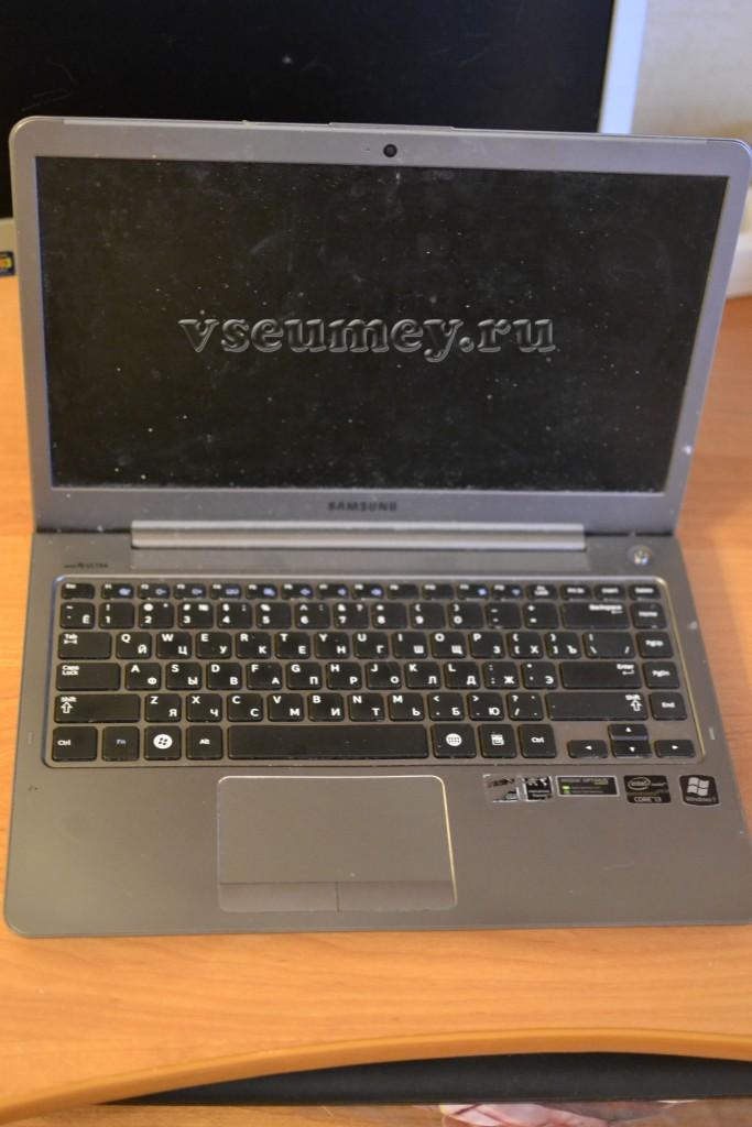 DSC0628